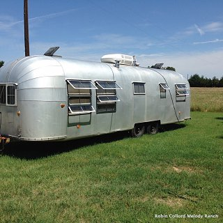 Click image for larger version  Name:1953 Liner at home 1.JPG Views:207 Size:502.4 KB ID:240501