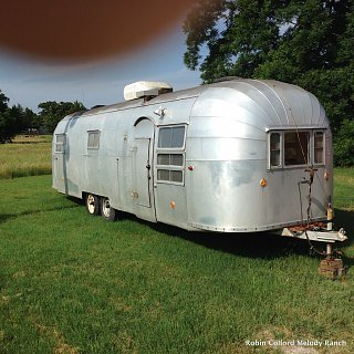 Click image for larger version  Name:1953 Liner at home 2.JPG Views:200 Size:555.0 KB ID:240502