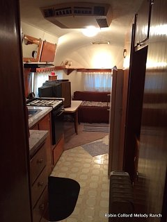Click image for larger version  Name:53 interior rough..JPG Views:222 Size:193.8 KB ID:240509