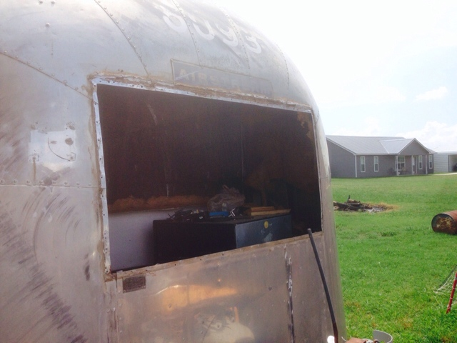 Click image for larger version  Name:ImageUploadedByAirstream Forums1434140110.188768.jpg Views:94 Size:103.6 KB ID:240517
