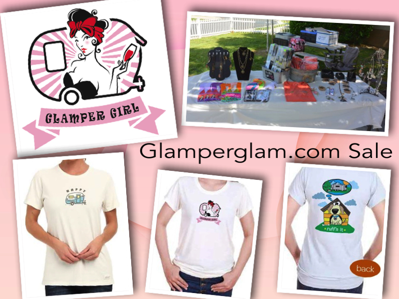 Click image for larger version  Name:GNO sale.jpg Views:73 Size:478.9 KB ID:240589