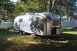 Click image for larger version  Name:holmberg airstream-02.jpg Views:678 Size:56.4 KB ID:2406