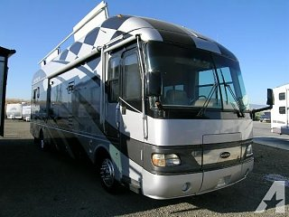 Click image for larger version  Name:2005_airstream_skydeck_390_16022713.jpg Views:381 Size:61.2 KB ID:240789