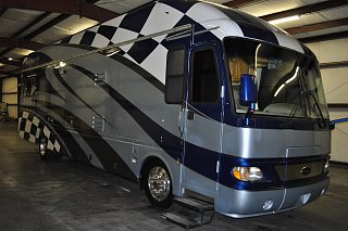Click image for larger version  Name:2005_Airstream_SkyDeck_390_3ed4601702ddd092c8fb_20.jpg Views:323 Size:234.5 KB ID:240797