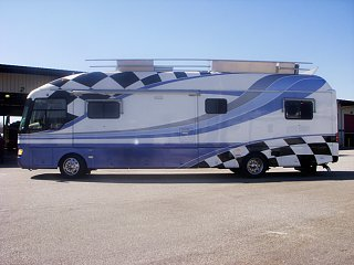 Click image for larger version  Name:rv-drivers-pbnation.jpg Views:443 Size:123.5 KB ID:240800