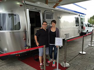 Click image for larger version  Name:ImageUploadedByAirstream Forums1434522150.104536.jpg Views:455 Size:76.6 KB ID:240903