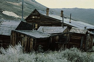 Click image for larger version  Name:Bodie 7...80.jpg Views:98 Size:419.3 KB ID:240931