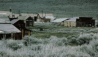 Click image for larger version  Name:Bodie 8...80.jpg Views:120 Size:394.9 KB ID:240932
