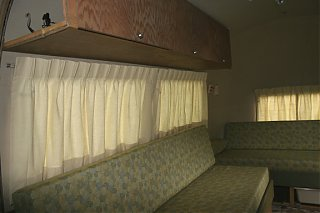 Click image for larger version  Name:curtains.jpg Views:133 Size:185.4 KB ID:24100