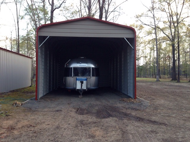 Click image for larger version  Name:ImageUploadedByAirstream Forums1434728053.704961.jpg Views:100 Size:103.5 KB ID:241085