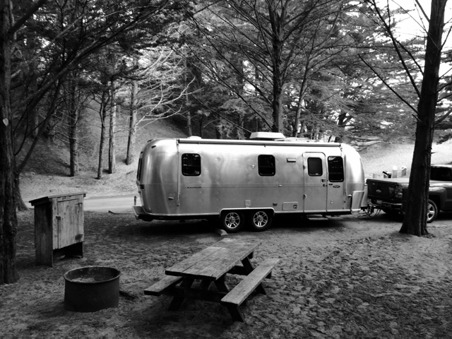Click image for larger version  Name:ImageUploadedByAirstream Forums1434728296.500918.jpg Views:120 Size:261.7 KB ID:241088