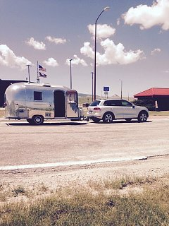 Click image for larger version  Name:ImageUploadedByAirstream Forums1434754298.666956.jpg Views:195 Size:93.2 KB ID:241108