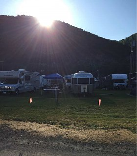 Click image for larger version  Name:ImageUploadedByAirstream Forums1434769082.492658.jpg Views:204 Size:62.5 KB ID:241120