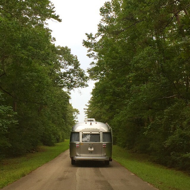 Click image for larger version  Name:ImageUploadedByAirstream Forums1434919072.024571.jpg Views:60 Size:145.8 KB ID:241246