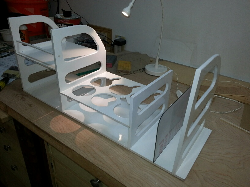 Click image for larger version  Name:Dish Rack Insert.jpg Views:126 Size:147.8 KB ID:241291