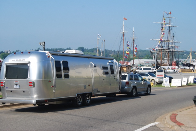 Click image for larger version  Name:ImageUploadedByAirstream Forums1435023340.148333.jpg Views:60 Size:94.7 KB ID:241344