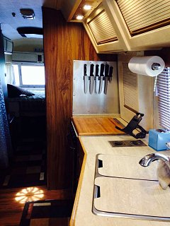 Click image for larger version  Name:ImageUploadedByAirstream Forums1435067618.403891.jpg Views:294 Size:81.3 KB ID:241402