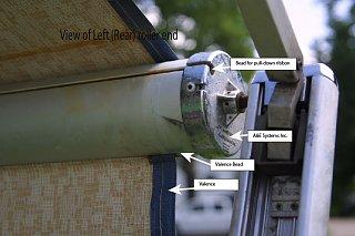 Click image for larger version  Name:left roller 1.jpg Views:97 Size:343.1 KB ID:241443