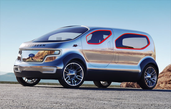 Click image for larger version  Name:airstream_concept.jpg Views:78 Size:89.9 KB ID:241445