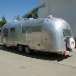 Name:   ImageUploadedByAirstream Forums1435120411.389698.jpg Views: 328 Size:  19.3 KB