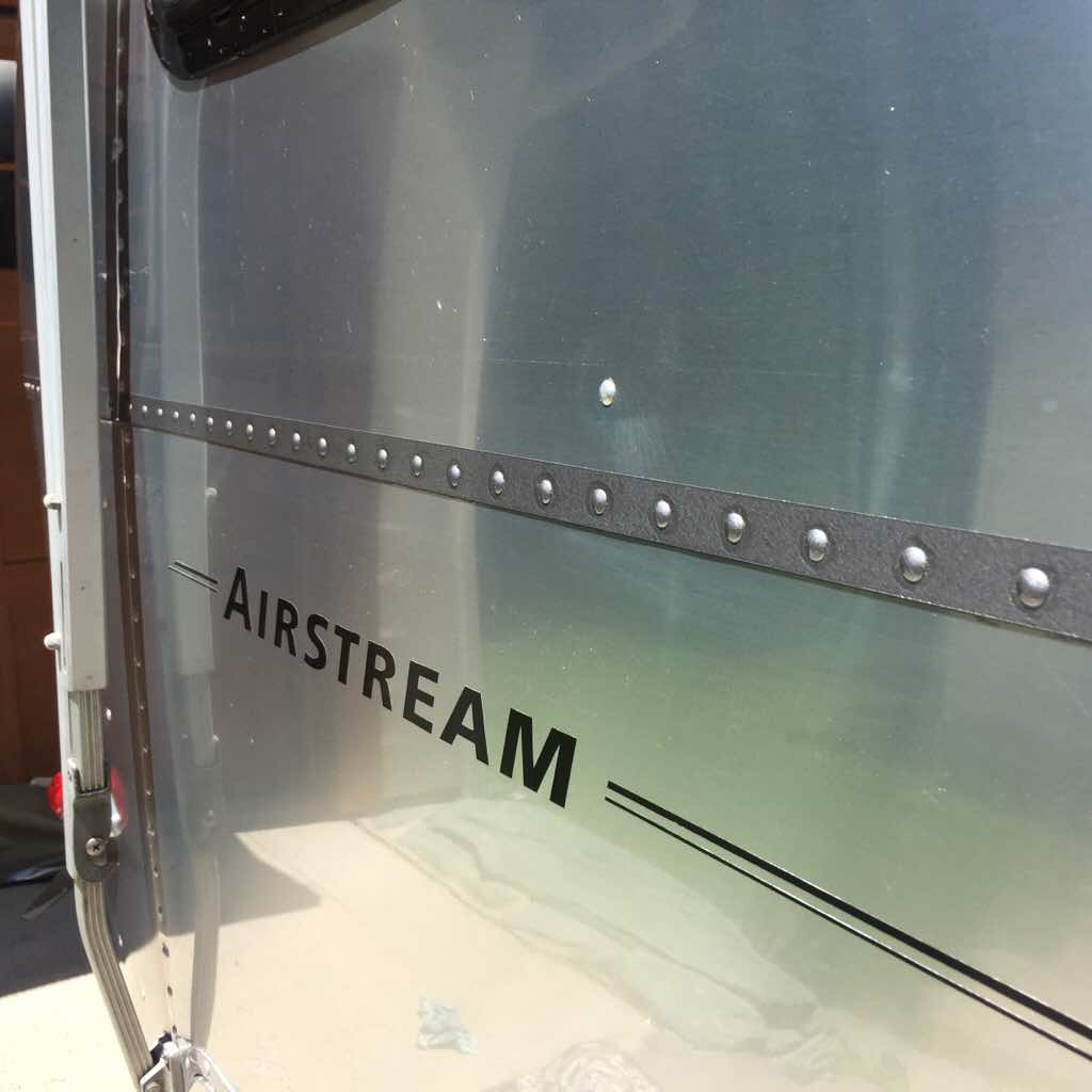 Click image for larger version  Name:ImageUploadedByAirstream Forums1435160074.358808.jpg Views:86 Size:48.1 KB ID:241485