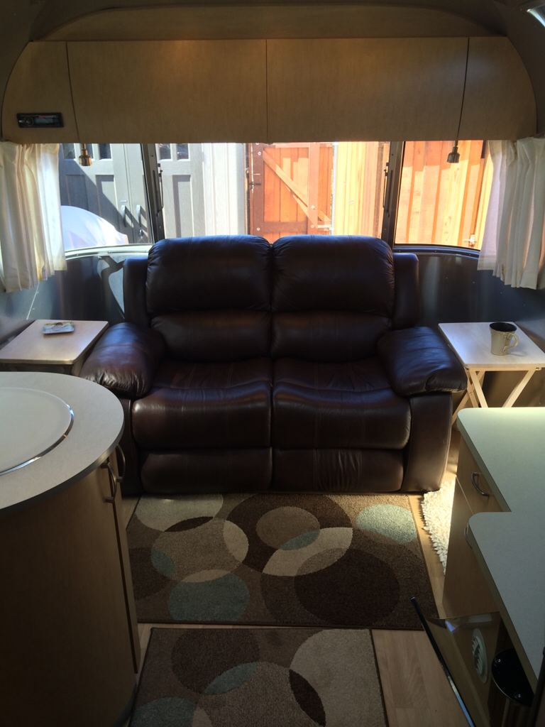 Click image for larger version  Name:ImageUploadedByAirstream Forums1435166446.570703.jpg Views:267 Size:79.4 KB ID:241491