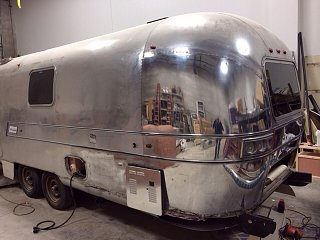 Click image for larger version  Name:ImageUploadedByAirstream Forums1435200343.431484.jpg Views:93 Size:117.8 KB ID:241518