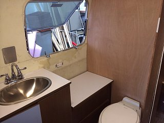 Click image for larger version  Name:ImageUploadedByAirstream Forums1435201410.522696.jpg Views:79 Size:293.3 KB ID:241526