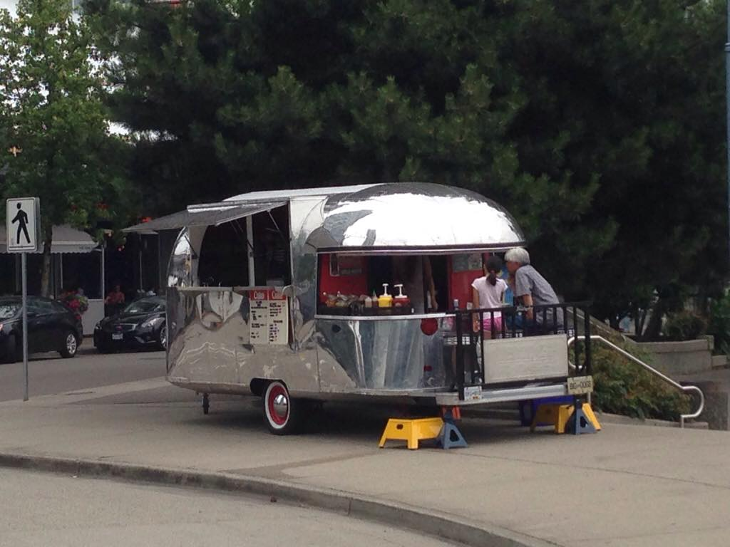 Click image for larger version  Name:ImageUploadedByAirstream Forums1435201756.219224.jpg Views:92 Size:77.4 KB ID:241529