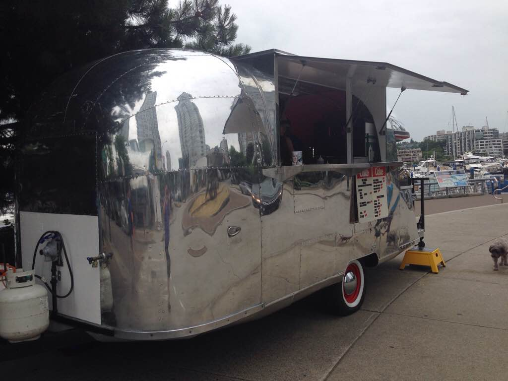 Click image for larger version  Name:ImageUploadedByAirstream Forums1435201807.056670.jpg Views:82 Size:63.7 KB ID:241531