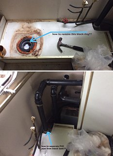 Click image for larger version  Name:argosy-toilet.jpg Views:153 Size:210.5 KB ID:241534