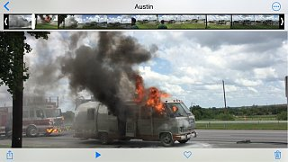 Click image for larger version  Name:ImageUploadedByAirstream Forums1435292104.832125.jpg Views:215 Size:77.9 KB ID:241621