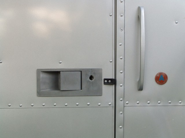 Click image for larger version  Name:DoorLock.JPG Views:60 Size:50.4 KB ID:241813