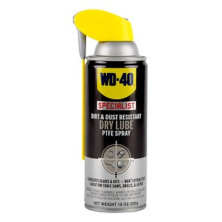 Click image for larger version  Name:wd-40-specialist-10-oz-dirt-dust-resistant-dry-lube-ptfe-spray-6-case.jpg Views:119 Size:74.7 KB ID:241837