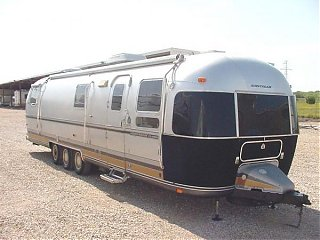 Click image for larger version  Name:91Airstream1.jpg Views:115 Size:40.8 KB ID:24185