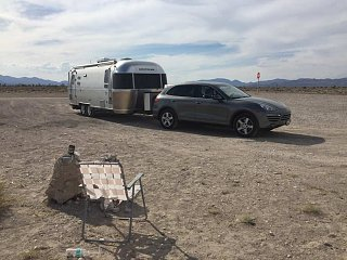 Click image for larger version  Name:ImageUploadedByAirstream Forums1435617787.069869.jpg Views:154 Size:74.5 KB ID:241866