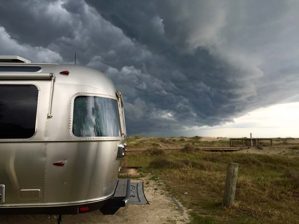 Click image for larger version  Name:ImageUploadedByAirstream Forums1435619972.168624.jpg Views:136 Size:55.6 KB ID:241874