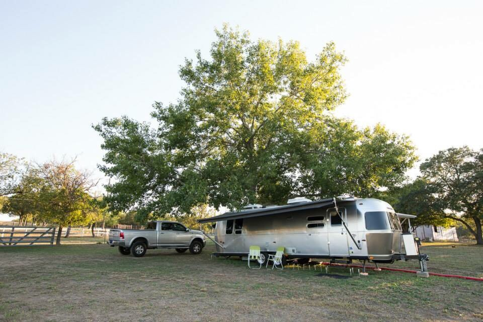 Click image for larger version  Name:ImageUploadedByAirstream Forums1435628681.991359.jpg Views:108 Size:157.0 KB ID:241894