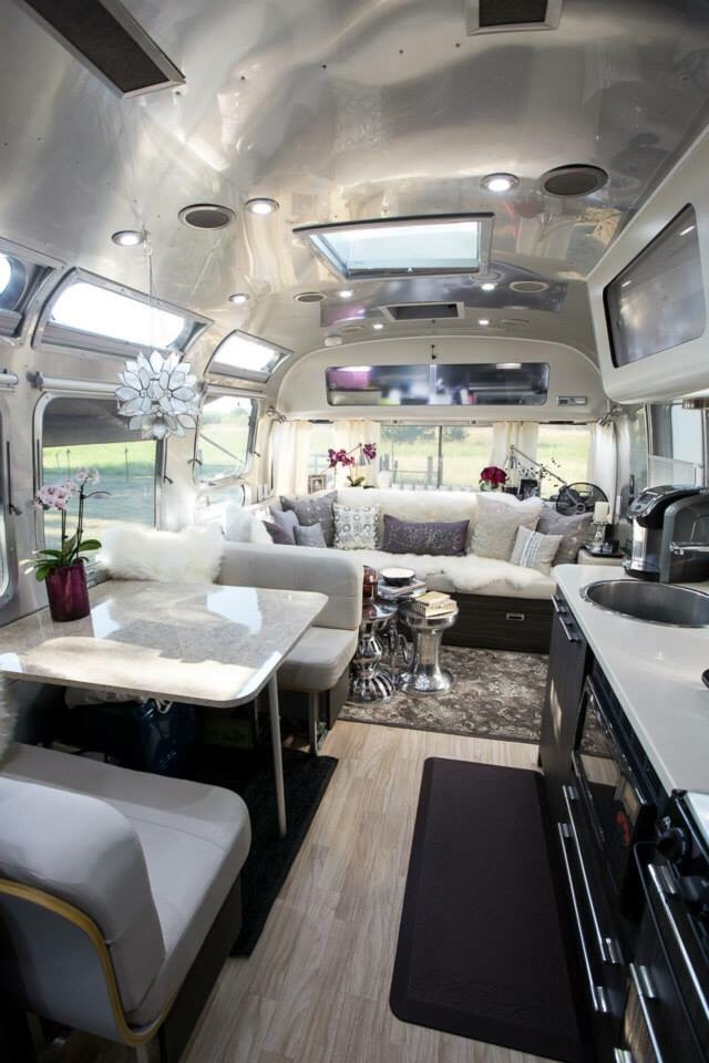 Click image for larger version  Name:ImageUploadedByAirstream Forums1435628733.072154.jpg Views:121 Size:148.5 KB ID:241896