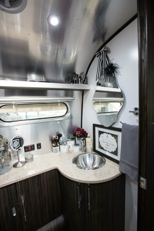 Click image for larger version  Name:ImageUploadedByAirstream Forums1435628754.175256.jpg Views:114 Size:255.8 KB ID:241897