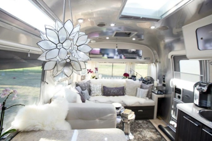Click image for larger version  Name:ImageUploadedByAirstream Forums1435628782.462713.jpg Views:109 Size:71.7 KB ID:241898