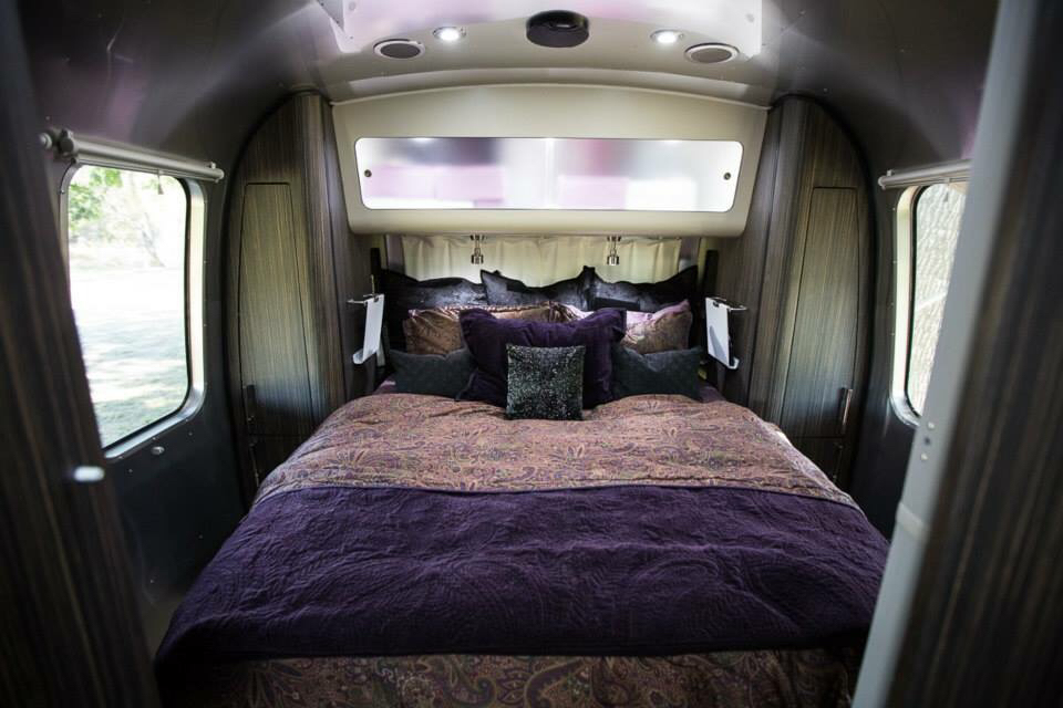 Click image for larger version  Name:ImageUploadedByAirstream Forums1435628800.648334.jpg Views:110 Size:289.9 KB ID:241899