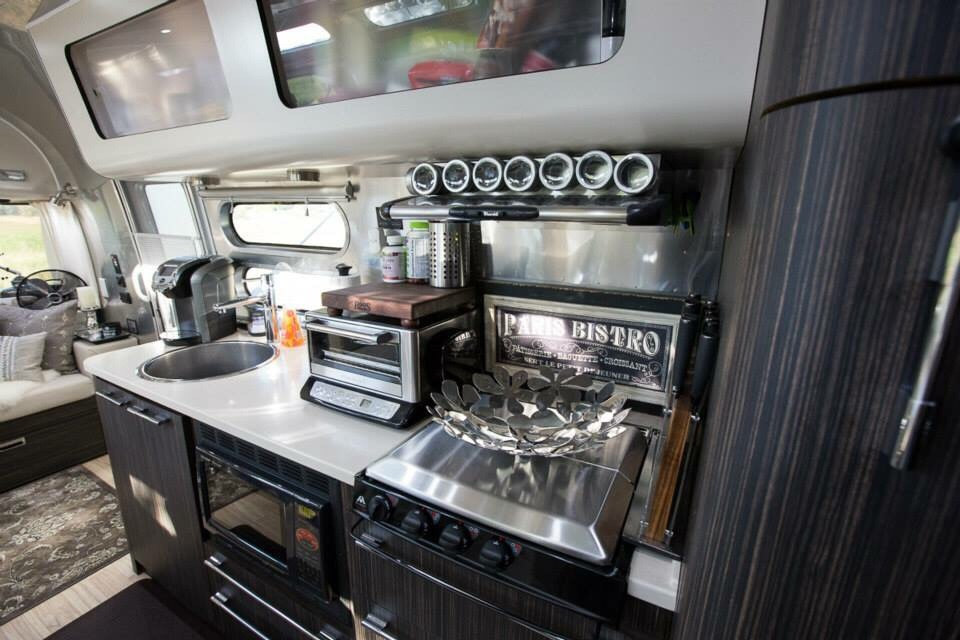 Click image for larger version  Name:ImageUploadedByAirstream Forums1435628829.518711.jpg Views:106 Size:155.6 KB ID:241900