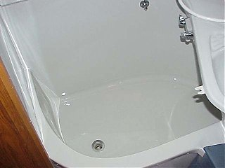 Click image for larger version  Name:bathtub_after.jpg Views:780 Size:21.5 KB ID:2420