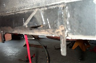 Click image for larger version  Name:Axle stop.jpg Views:83 Size:244.9 KB ID:24209