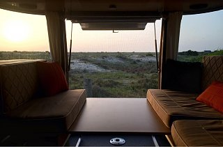 Click image for larger version  Name:ImageUploadedByAirstream Forums1435921155.173883.jpg Views:247 Size:52.7 KB ID:242114