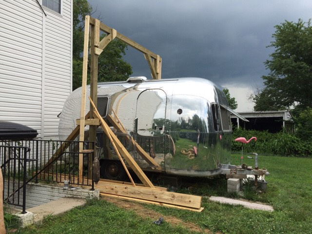 Click image for larger version  Name:ImageUploadedByAirstream Forums1436038979.328000.jpg Views:90 Size:102.7 KB ID:242191