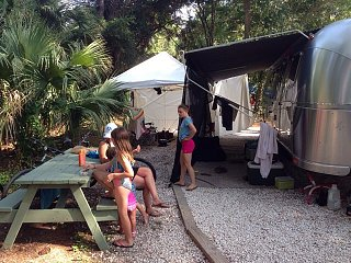 Click image for larger version  Name:ImageUploadedByAirstream Forums1436041697.849499.jpg Views:243 Size:102.4 KB ID:242194