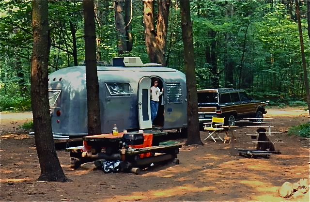 Click image for larger version  Name:STREAMN20IN20THE20ADIRONDACKS201.jpg Views:74 Size:184.9 KB ID:242283