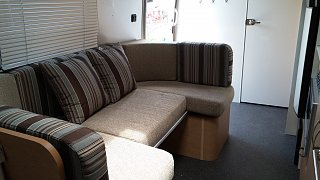 Click image for larger version  Name:Now a Sofa Area 1.jpg Views:997 Size:250.1 KB ID:242307